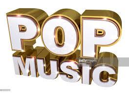 CD Pop Künstler A-Z