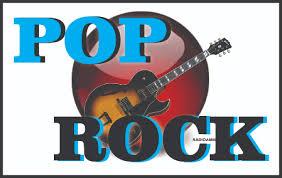 CD Sampler Verschiedene Pop - Rock