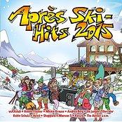 Après Ski Hits 2015 ( Das Original ) 2CD