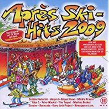 Après Ski Hits 2009 ( Das Original ) 2CD