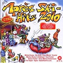 Après Ski Hits 2010 ( Das Original ) 2CD