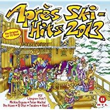 Après Ski Hits 2013 ( Das Original ) 2CD
