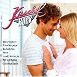 Kuschelrock Vol. 32 2CD