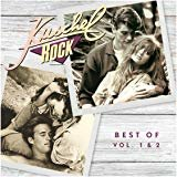Kuschelrock Best Of 1&2 2CD